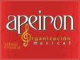 Apeiron Musical