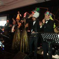 Apeiron Organización Musical garantía de fiesta divertida